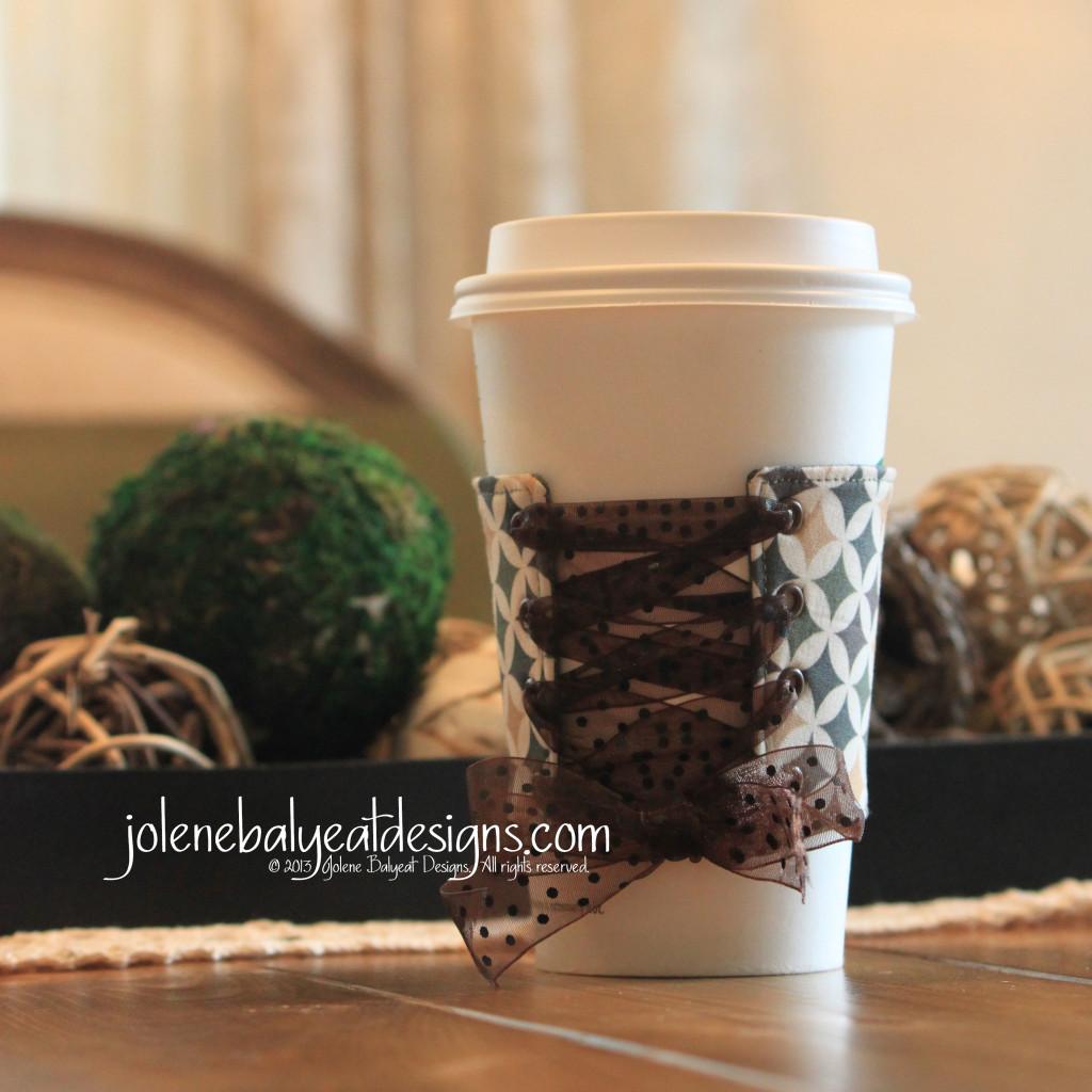 CoffeeCozyBack