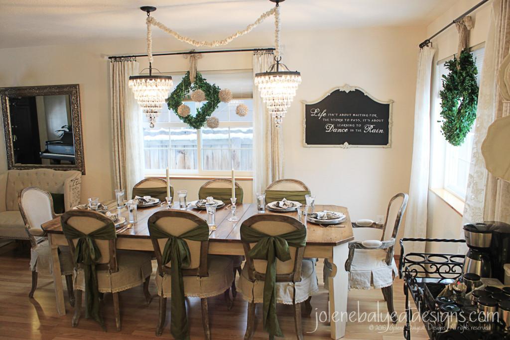 DiningRoom_JBD_Blog